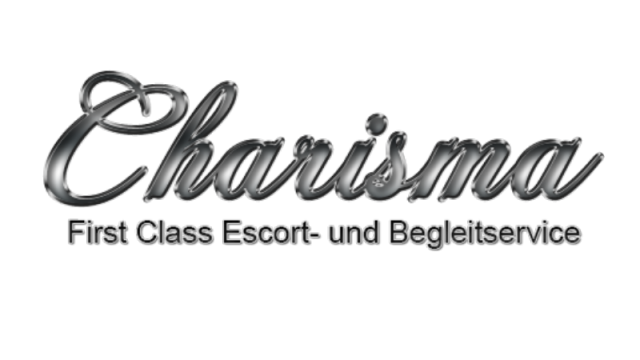 Charisma Escort in Hamburg