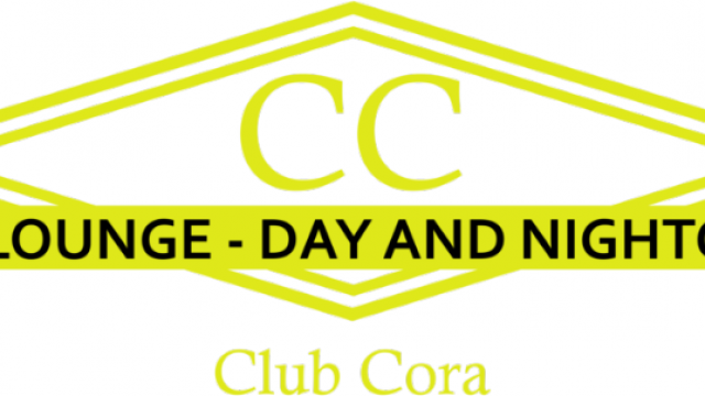 Club Cora in Brandenburg