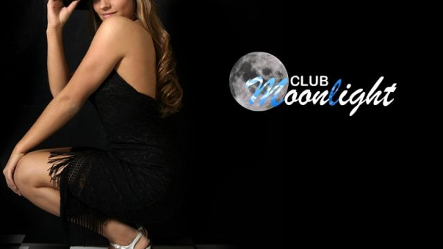 CLUB Moonlight in Herford