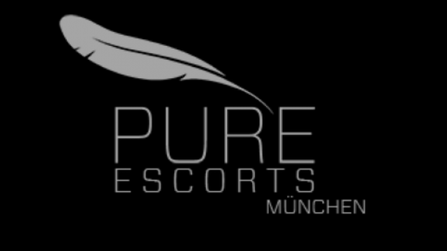 Pure Escorts in München
