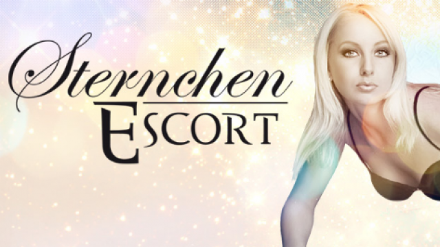 Sternchen Escort in Maintal
