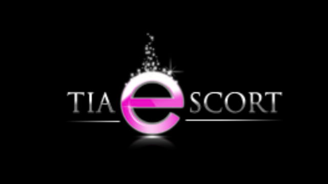TIA Escort in Kaarst