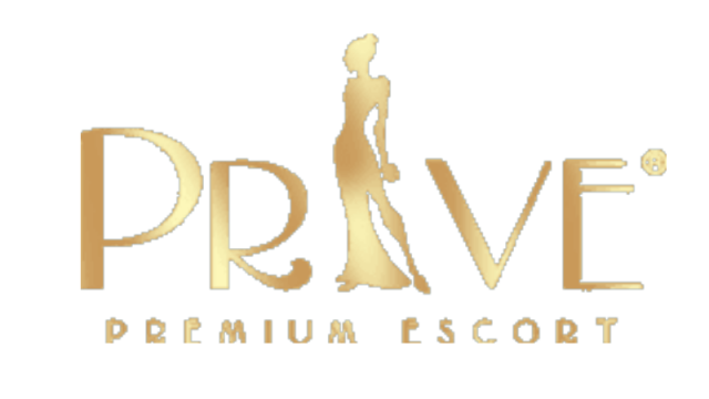 Prive Escort in Frankfurt am Main