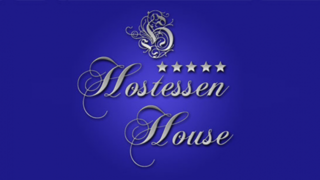 Hostessen HOUSE in Augsburg-Lechhausen